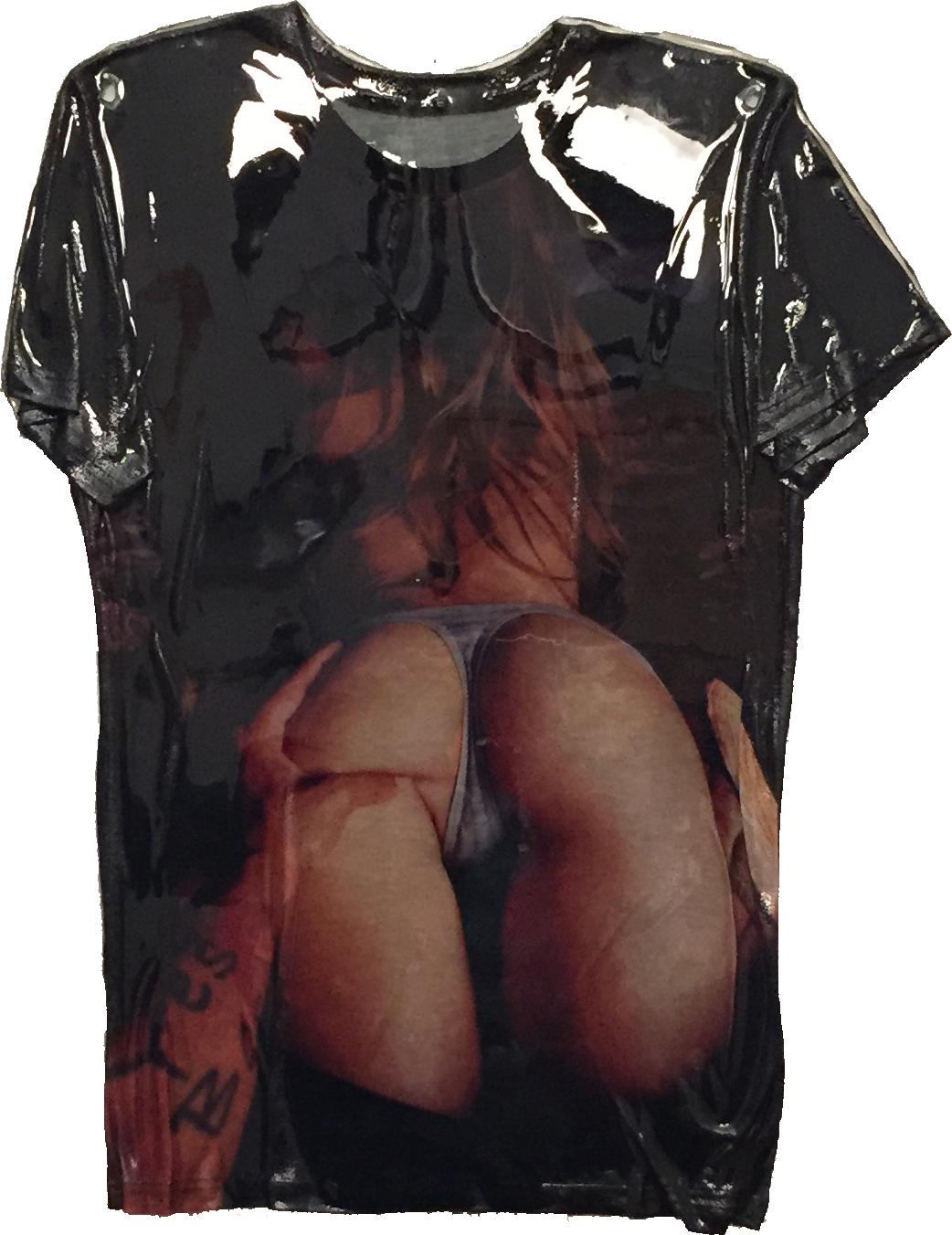 Resin tshirt.jpg