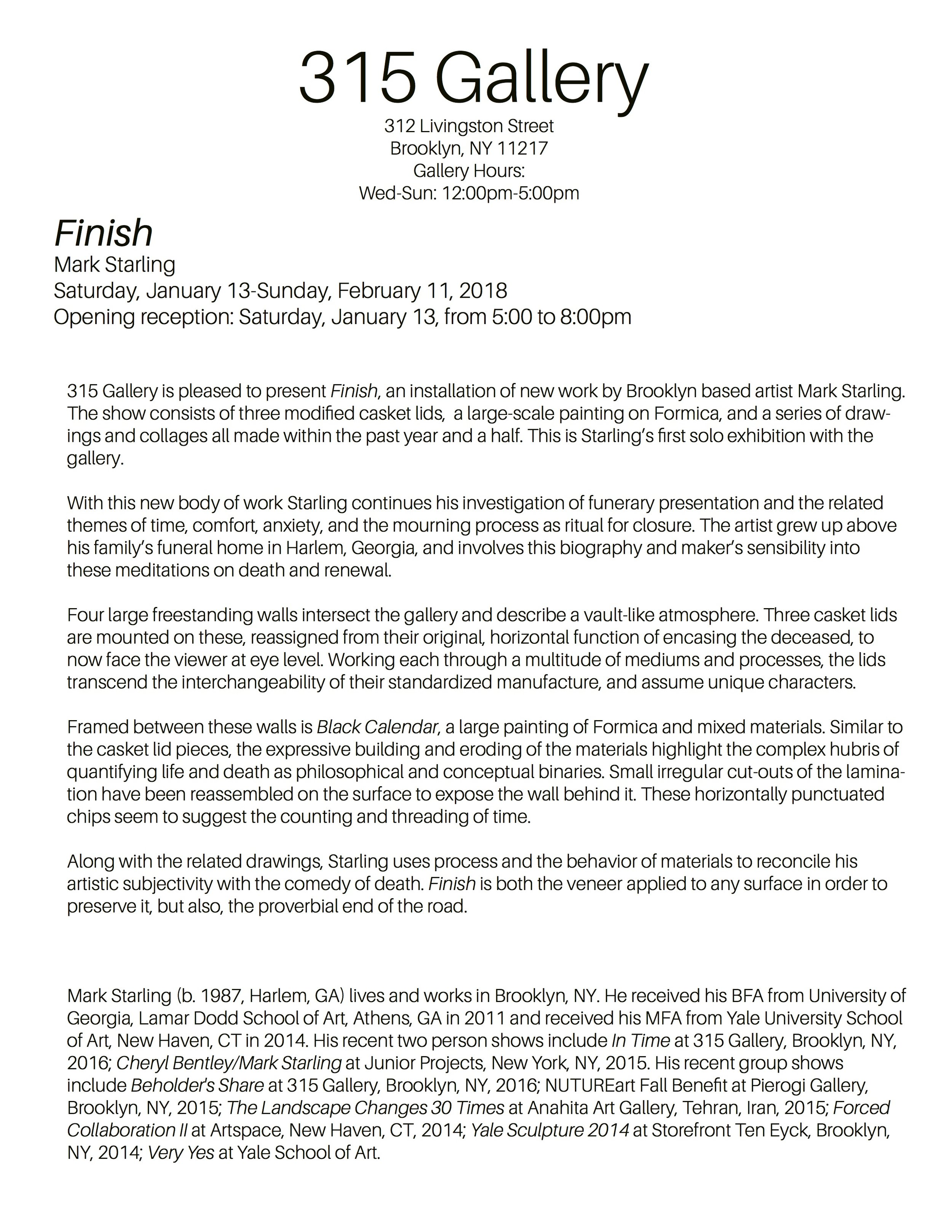 Finish Press Release.jpg