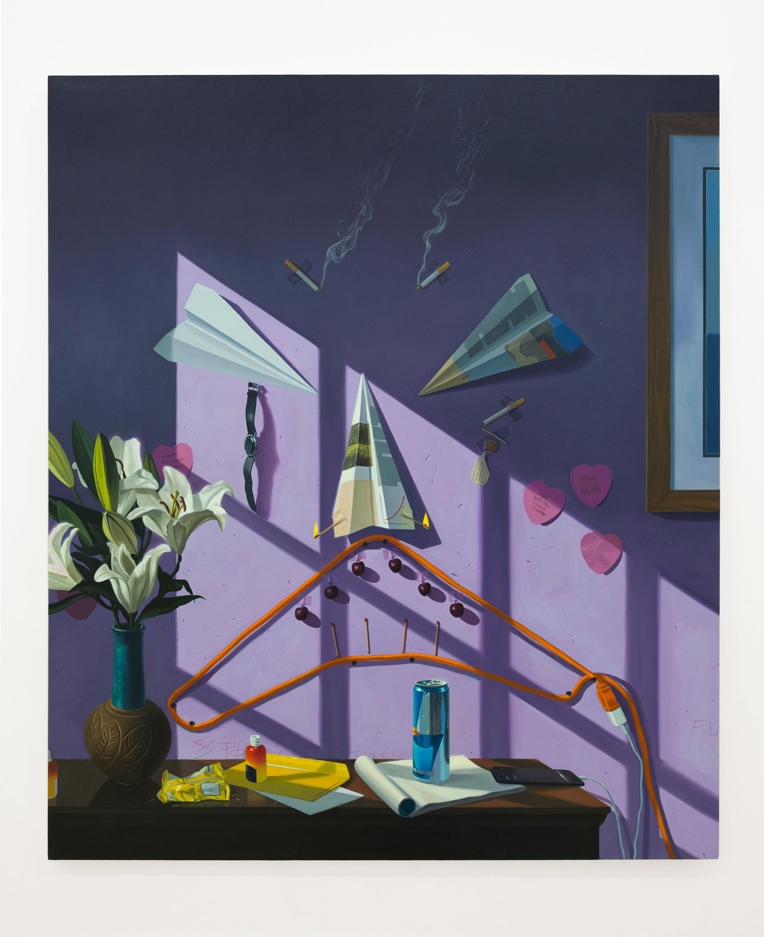 Rouphail_Lavender_Room.jpg