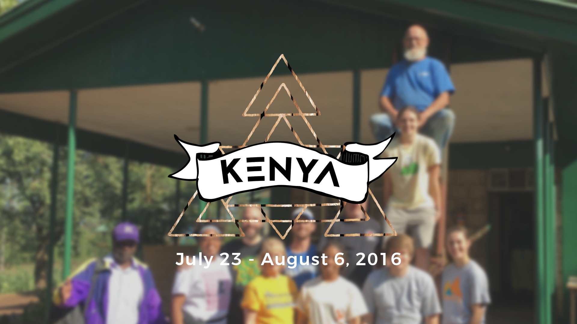 valley view missions kenya 2016