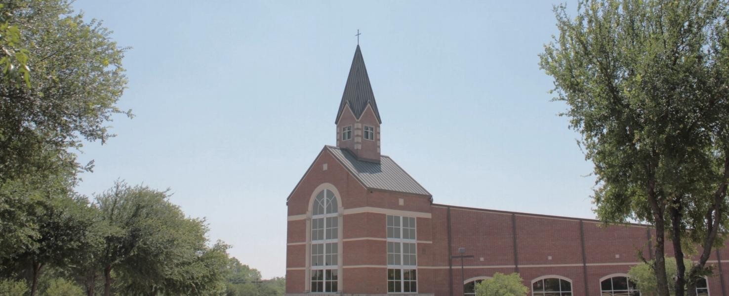valley view christian church dallas