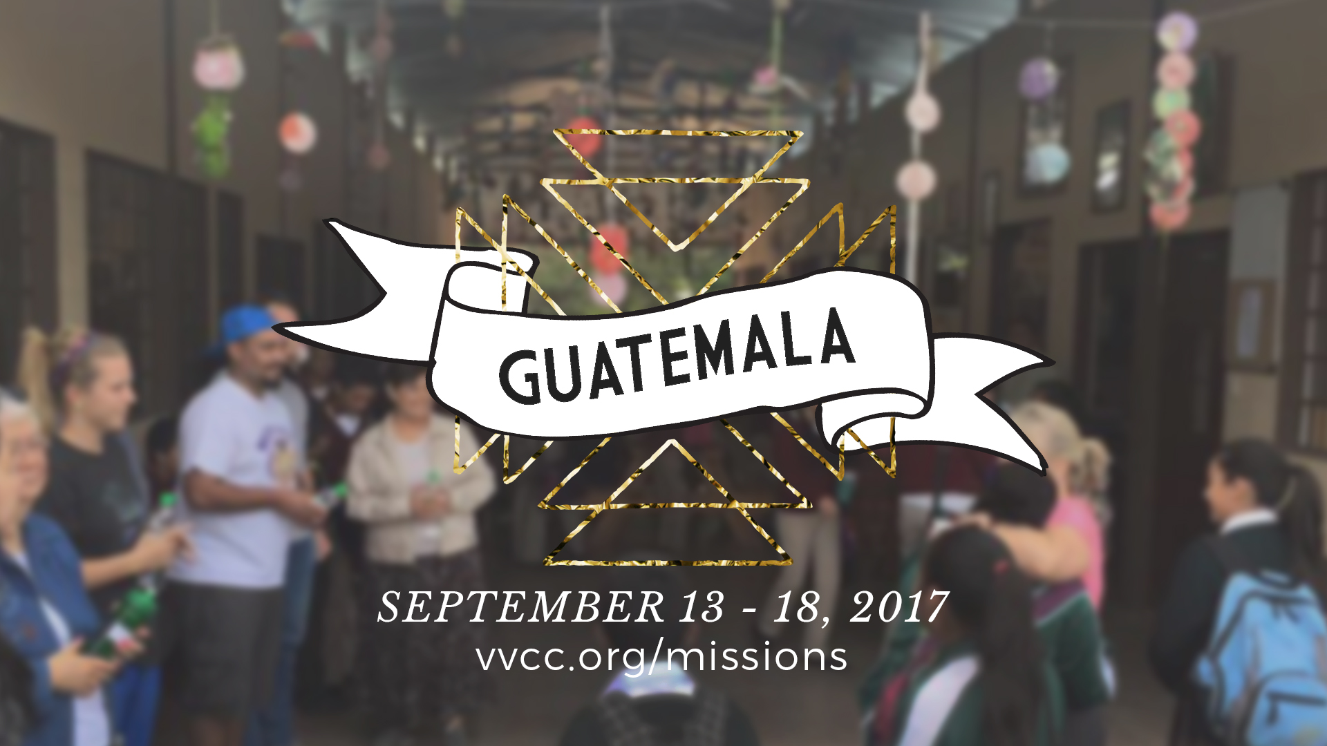 valley view missions guatemala