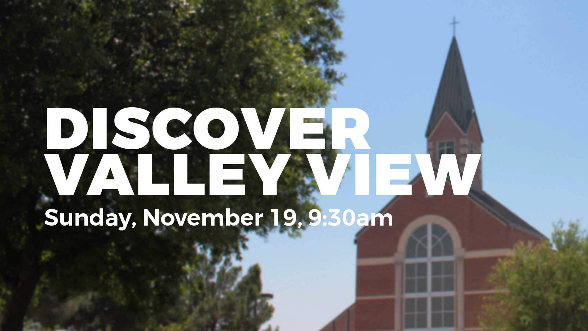 discover valley view dallas.jpg