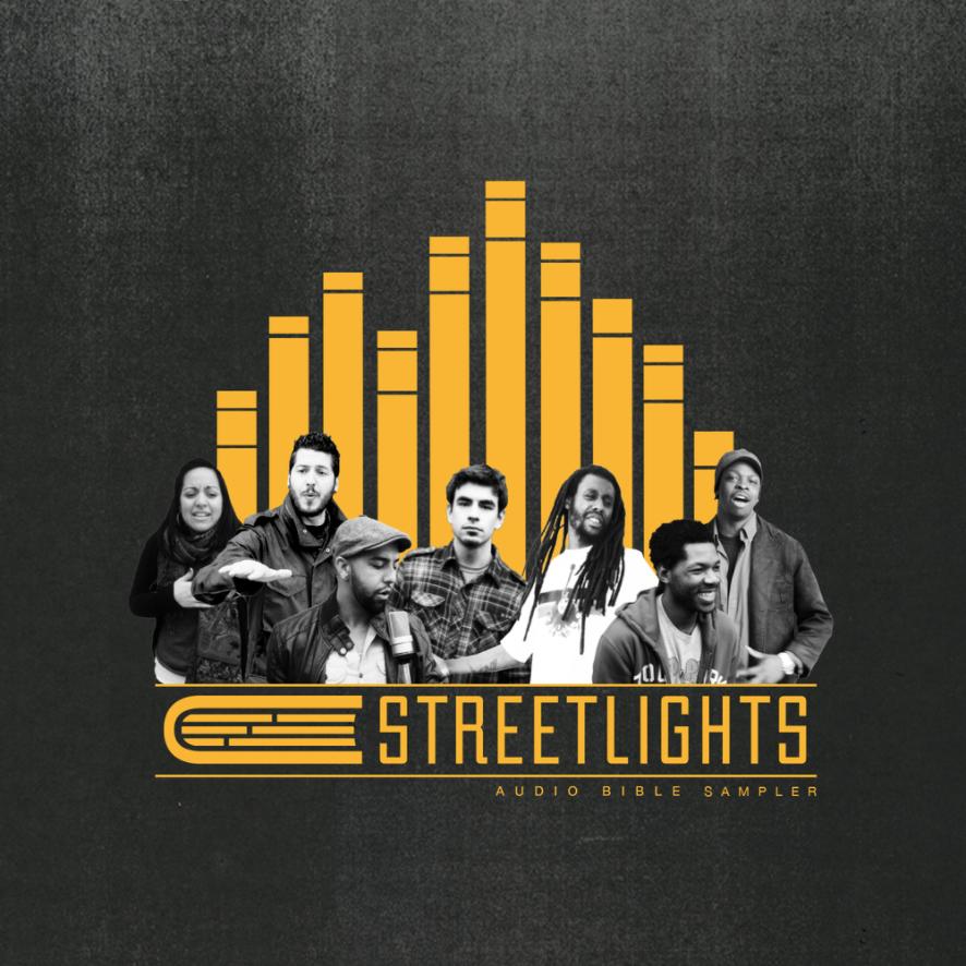 streetlights bible