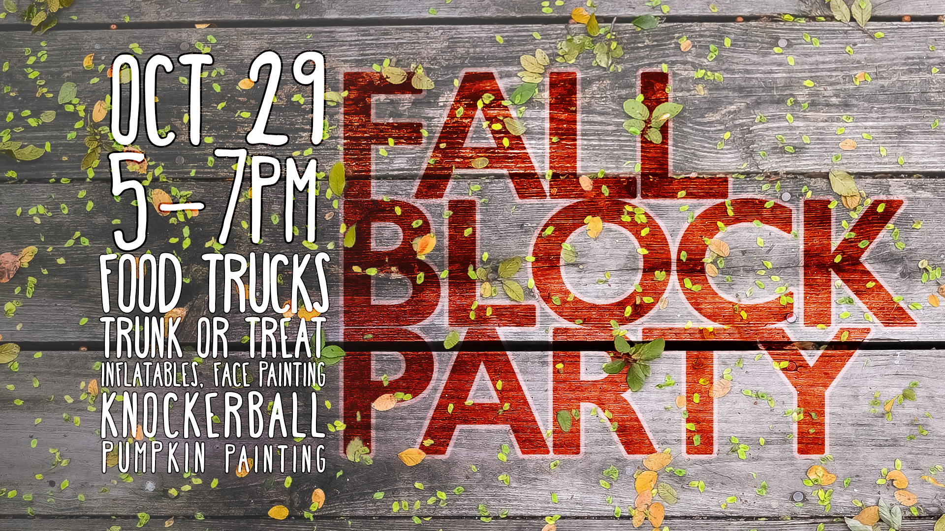 fall block party 2017_slide2.jpg