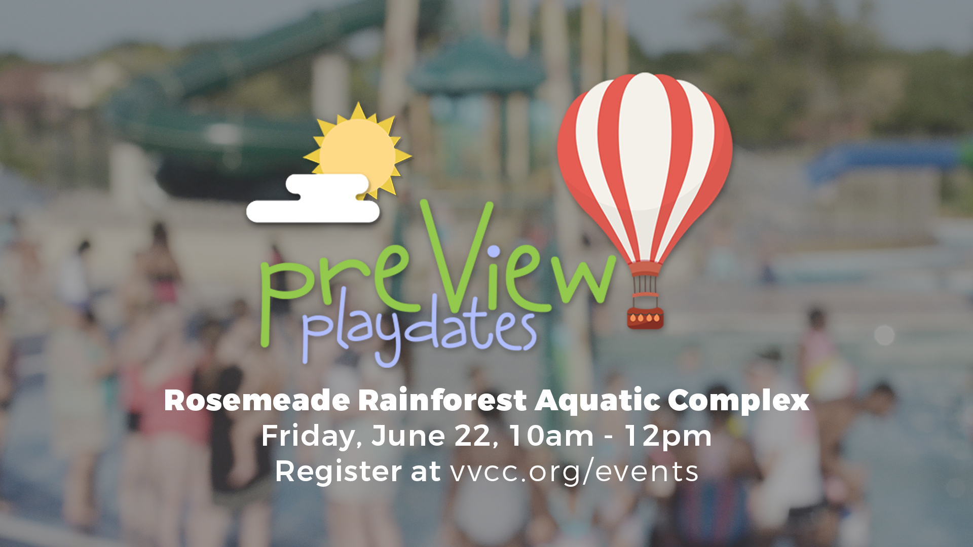 preview playdate valley view dallas