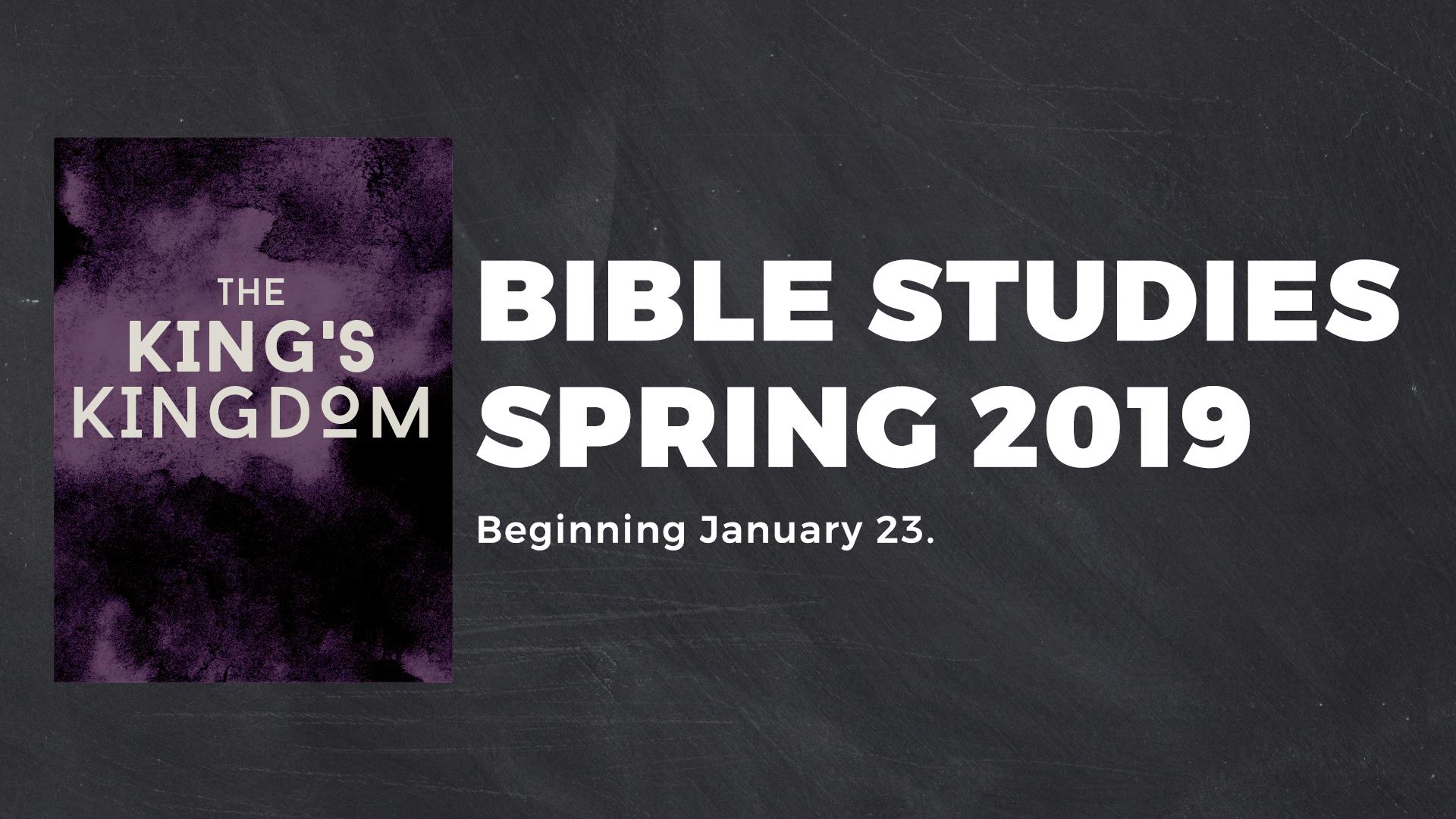 Bible studies_menrego.jpg