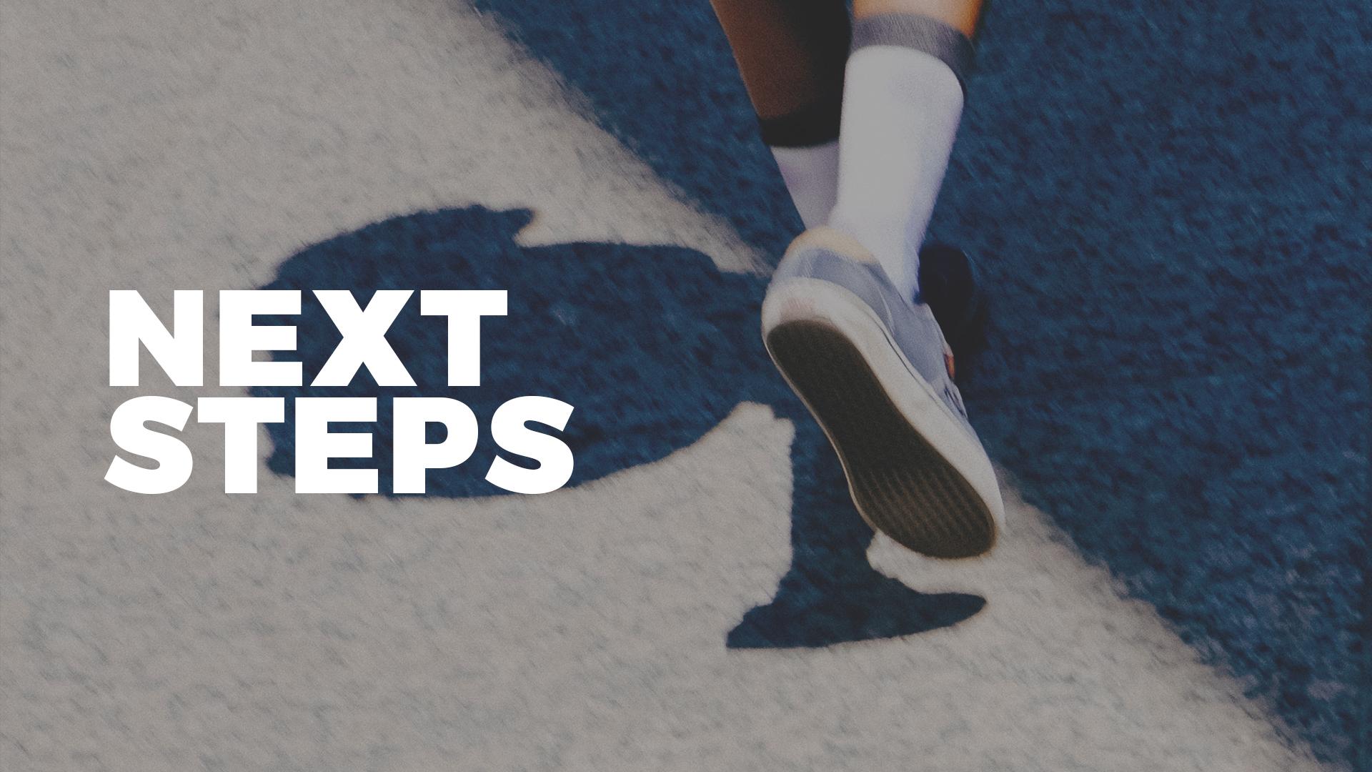 next steps graphic.jpg