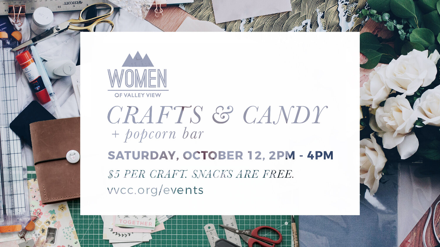crafts and candy.jpg