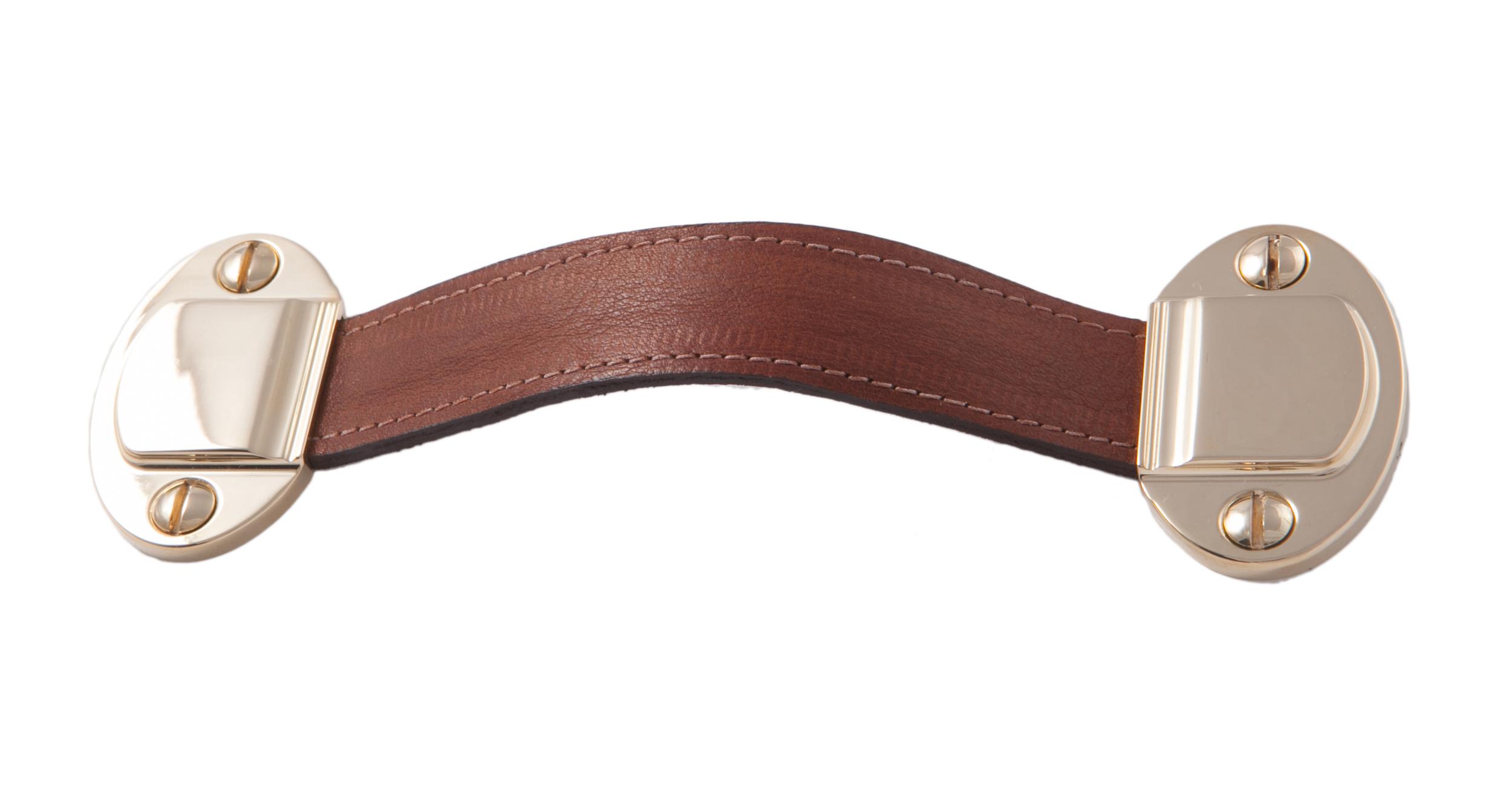 wh-medford-leather-custom