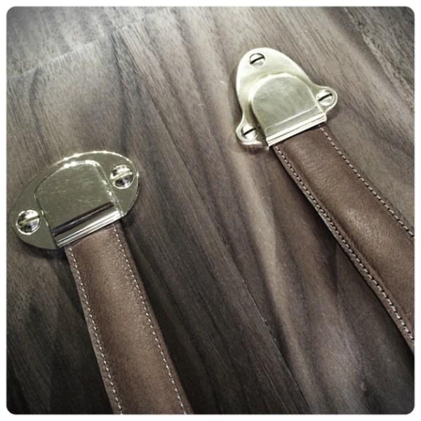 Leather-wh-strap-pull-medford-casey.jpg
