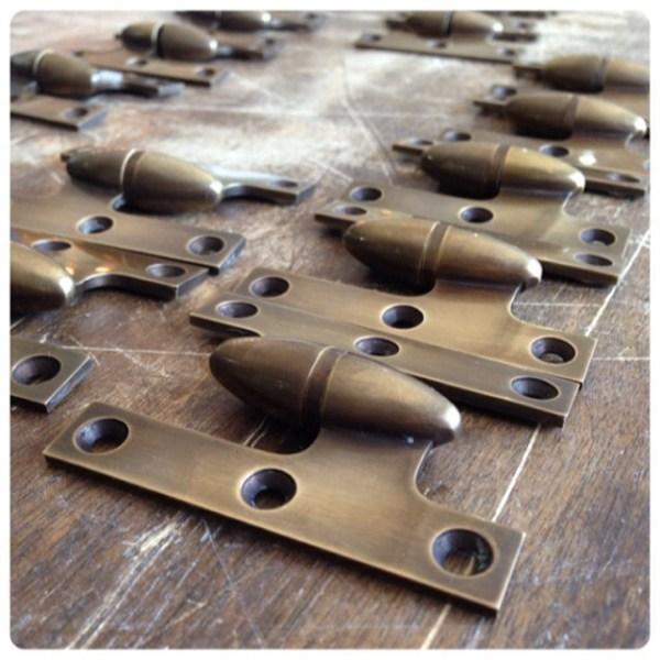 Olive-knuckle-hinges-cabinet-size-wh-brass-wilmette-hardware-customhardware-wilmettefavorite-olivekn.jpg