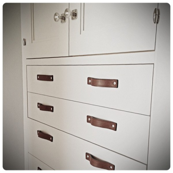 leather-drawer-pulls.jpg
