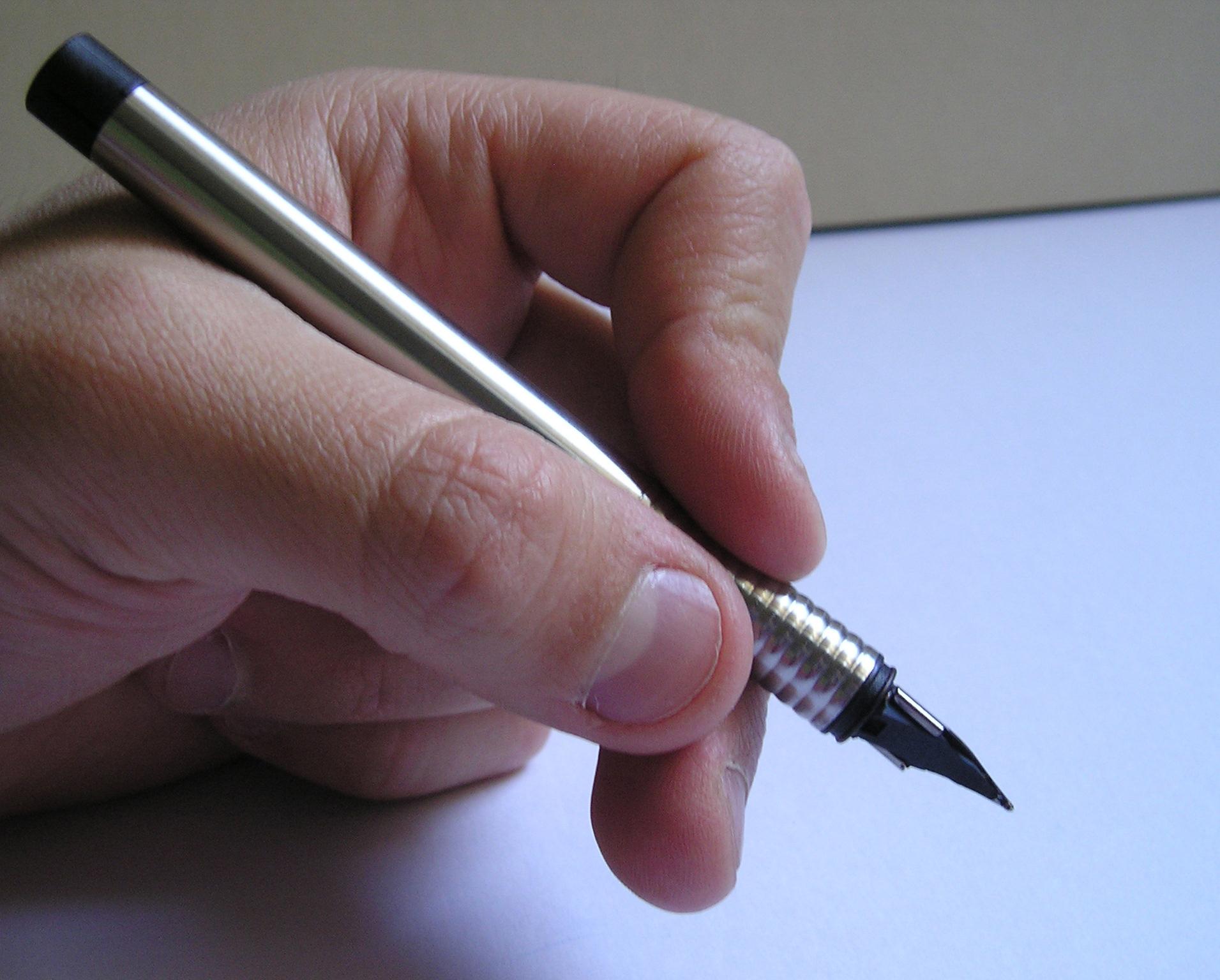 Wills, Trusts & Estate Planning