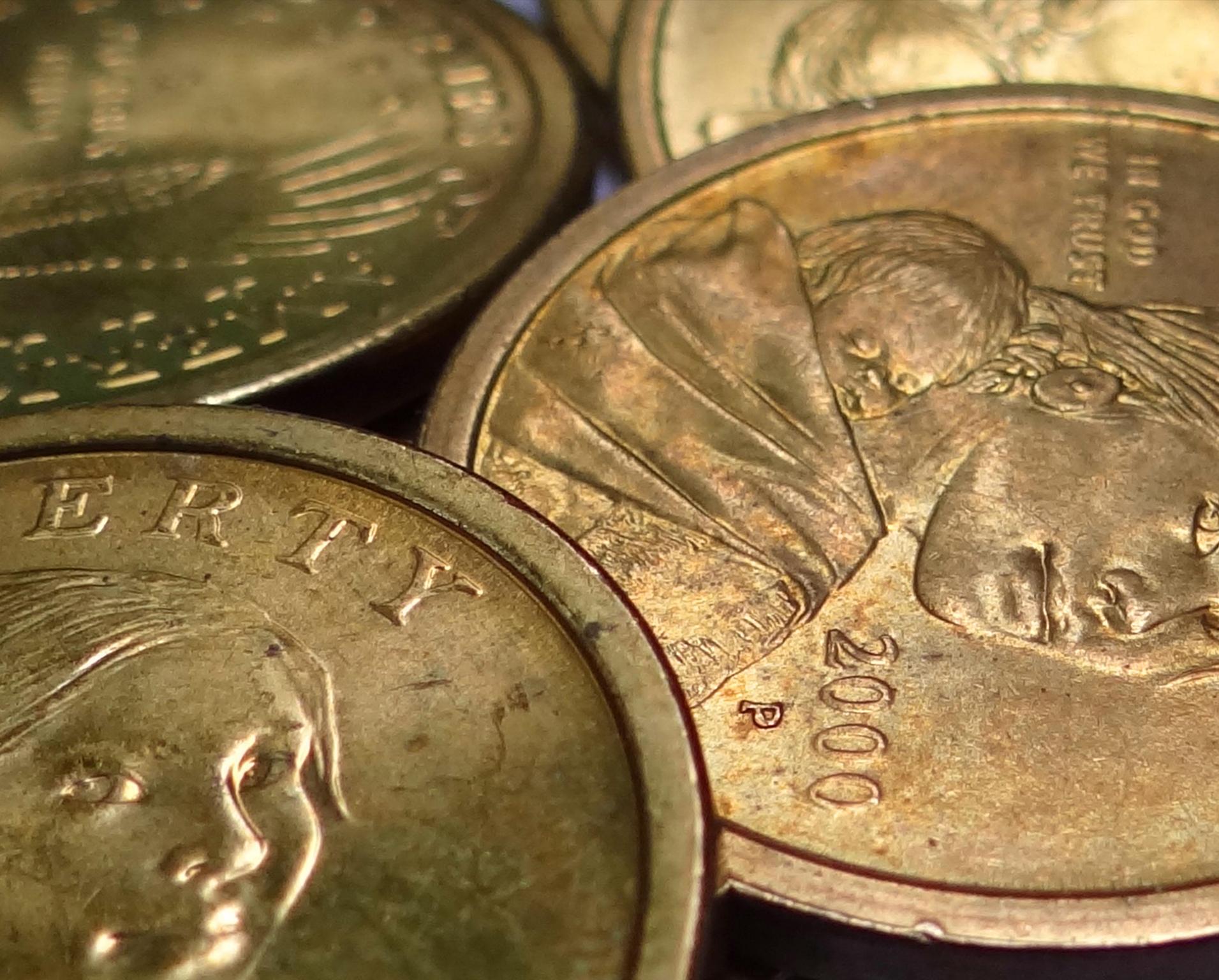 Estate & Gift Tax Returns