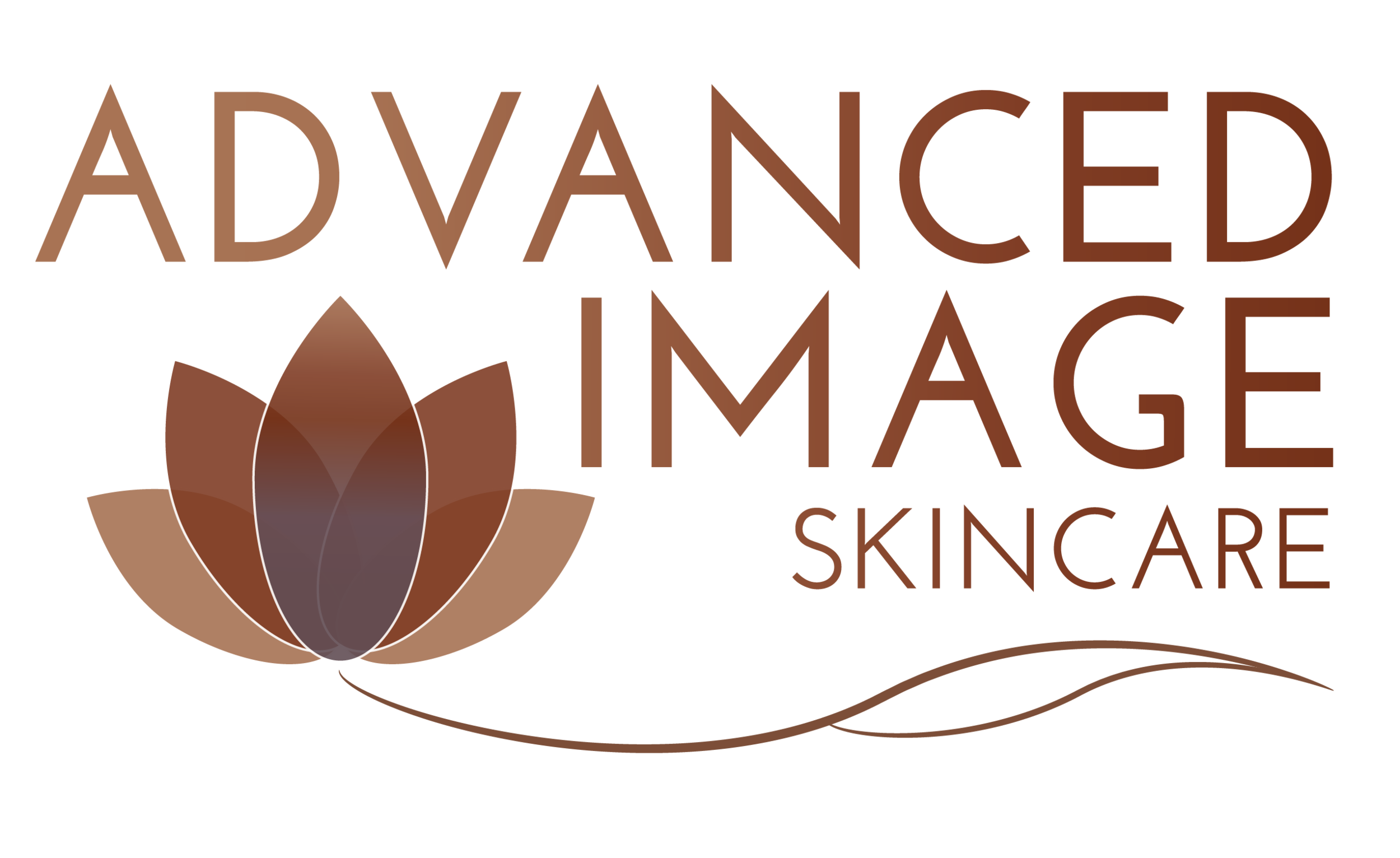 ADVANCED IMAGE: MEDICAL SPA LOGO