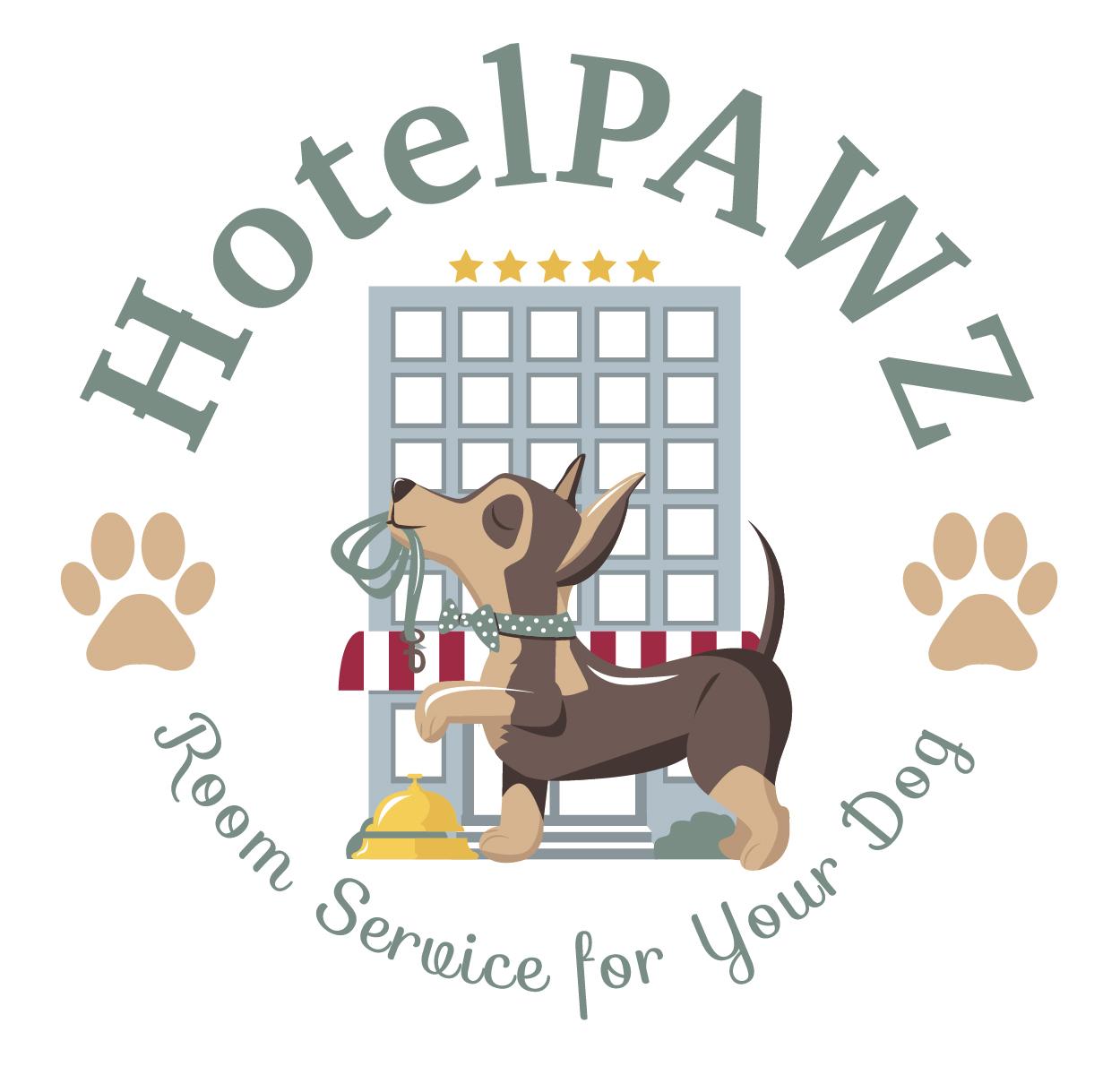 HotelPAWS