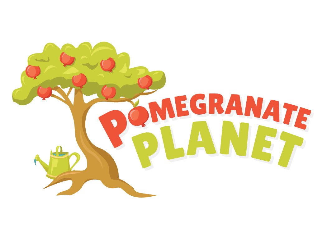 Pomegranate Planet Logo RGB WEB-01.jpg