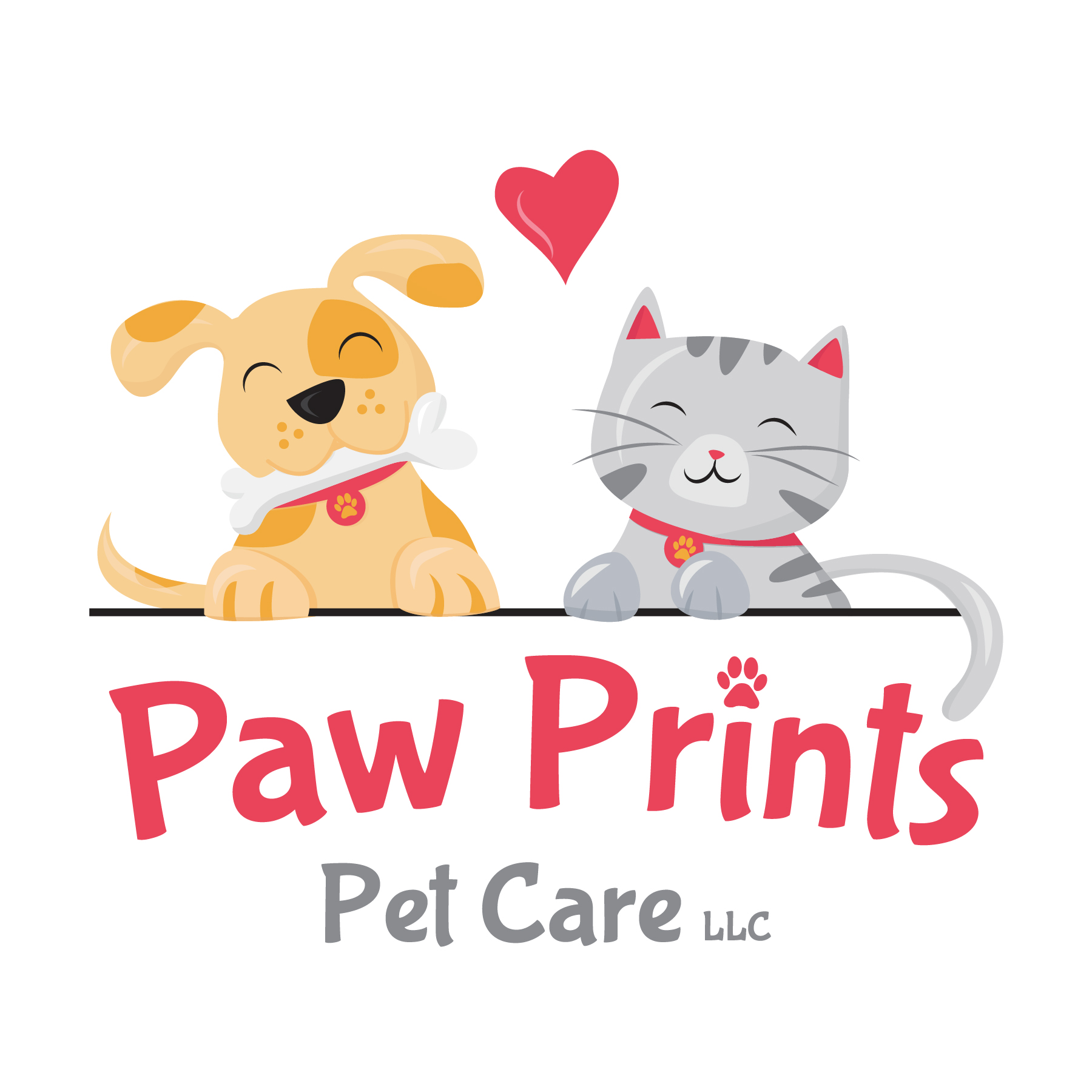 Paw Prints LLC RGB WEB-01.jpg