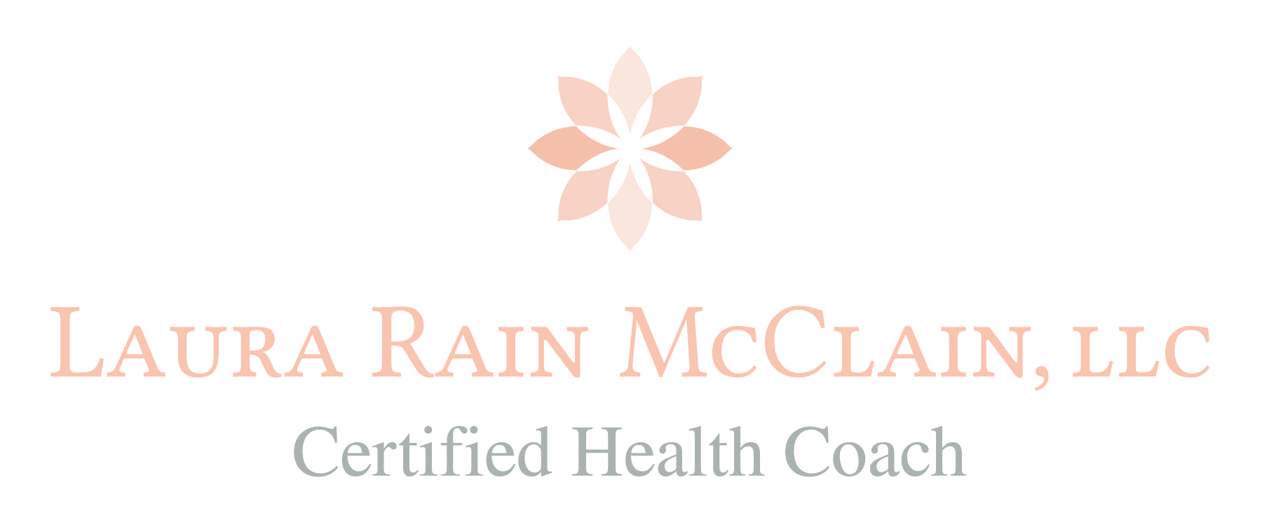 Final Health Coach Logo Web-01.jpg