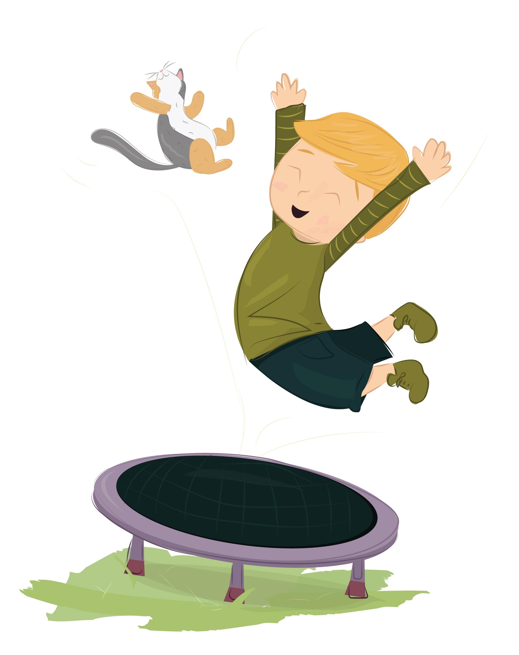 WInkus page 3 trampoline-01.jpg