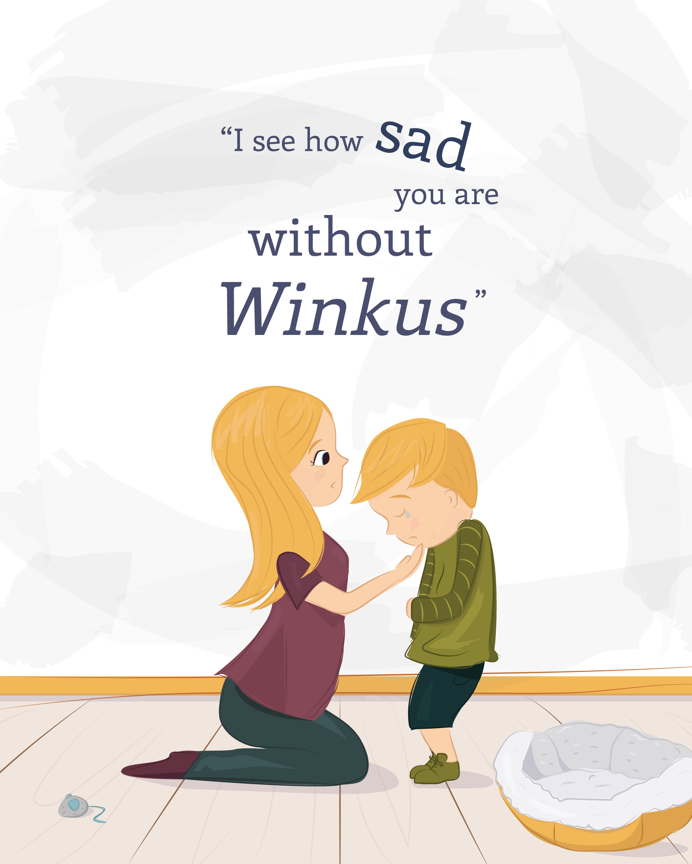 winkus page 8 d-01.jpg