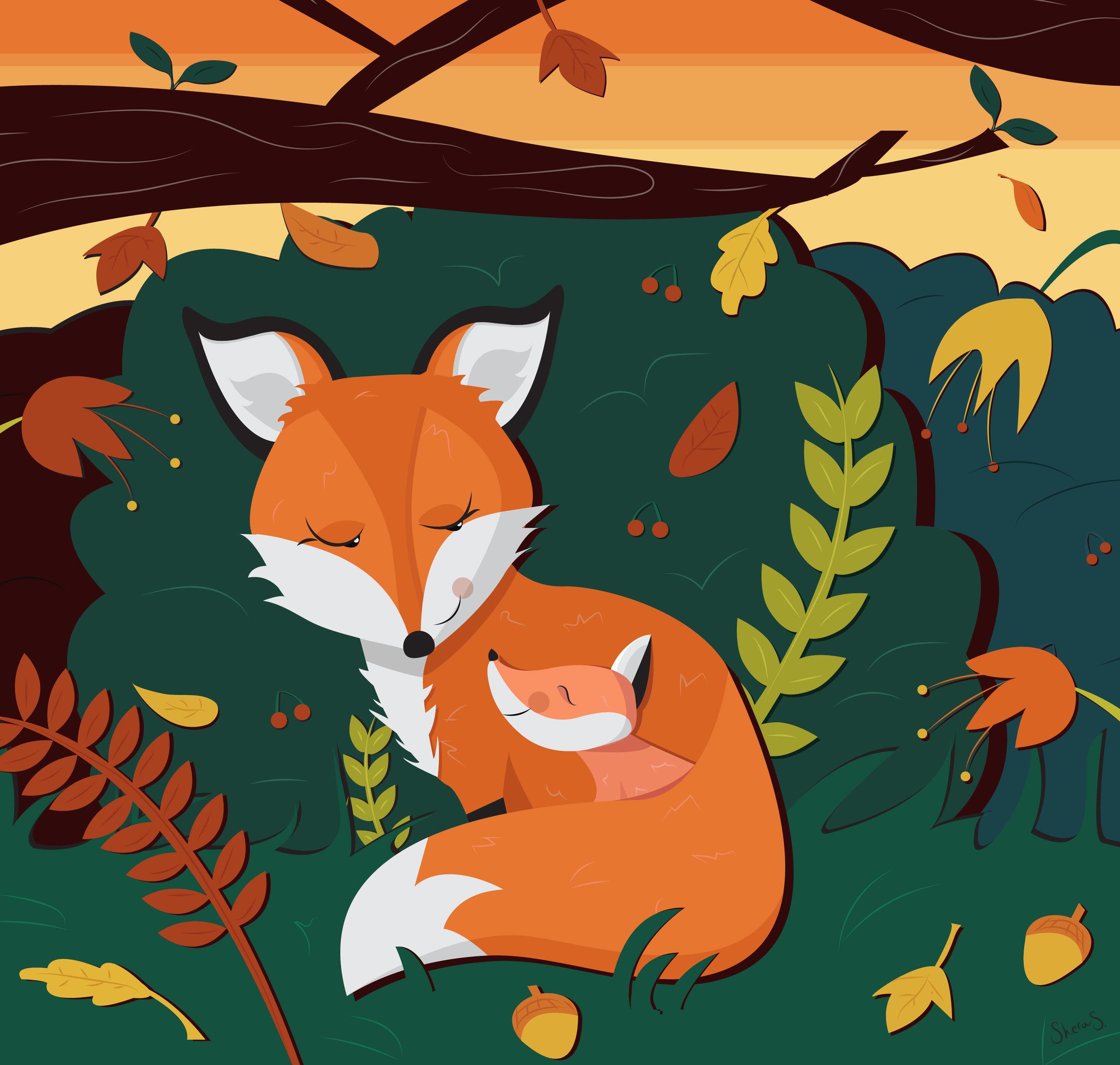 NEW FOX 3-01.jpg