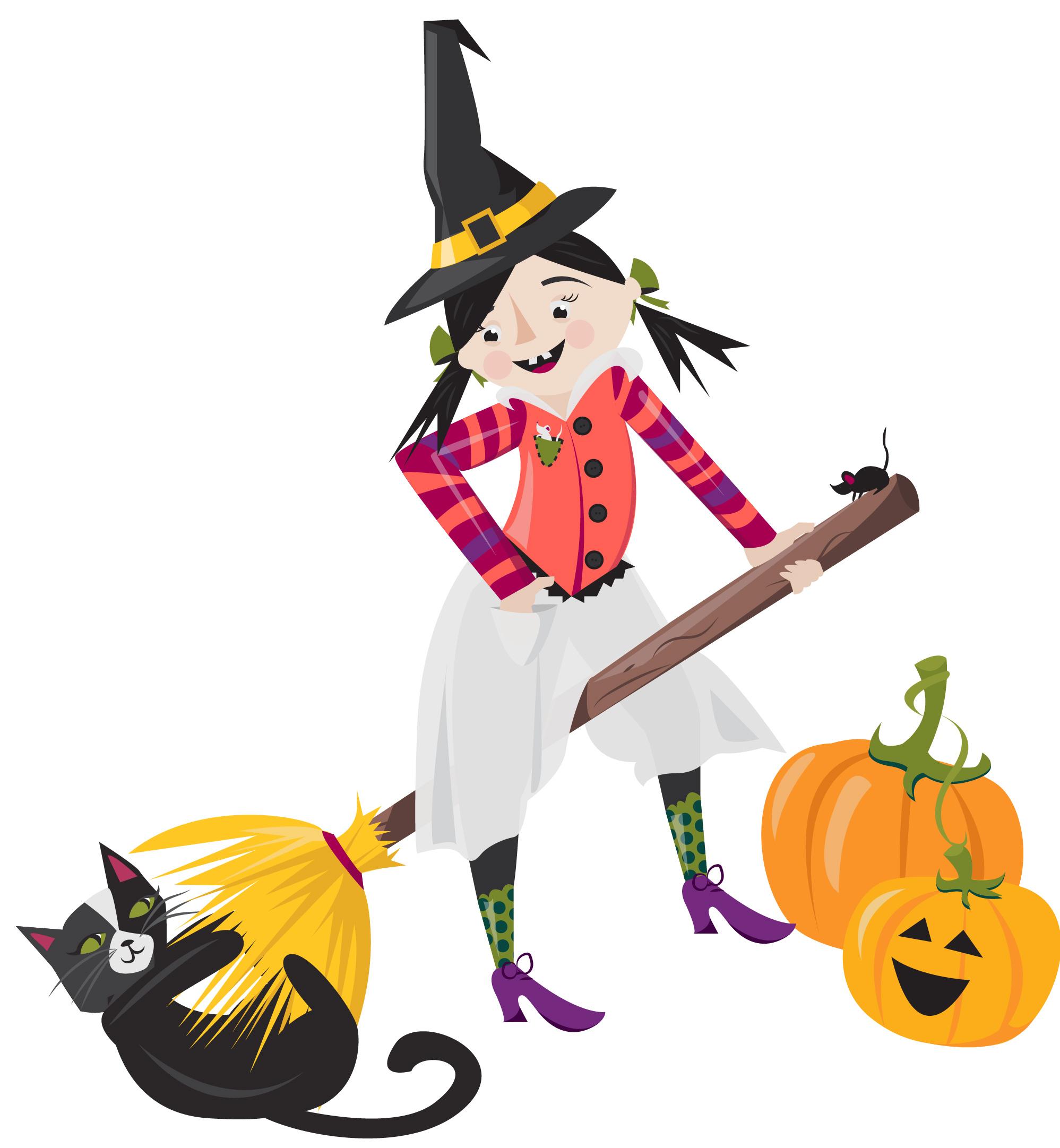 Witch girl 1-01.jpg