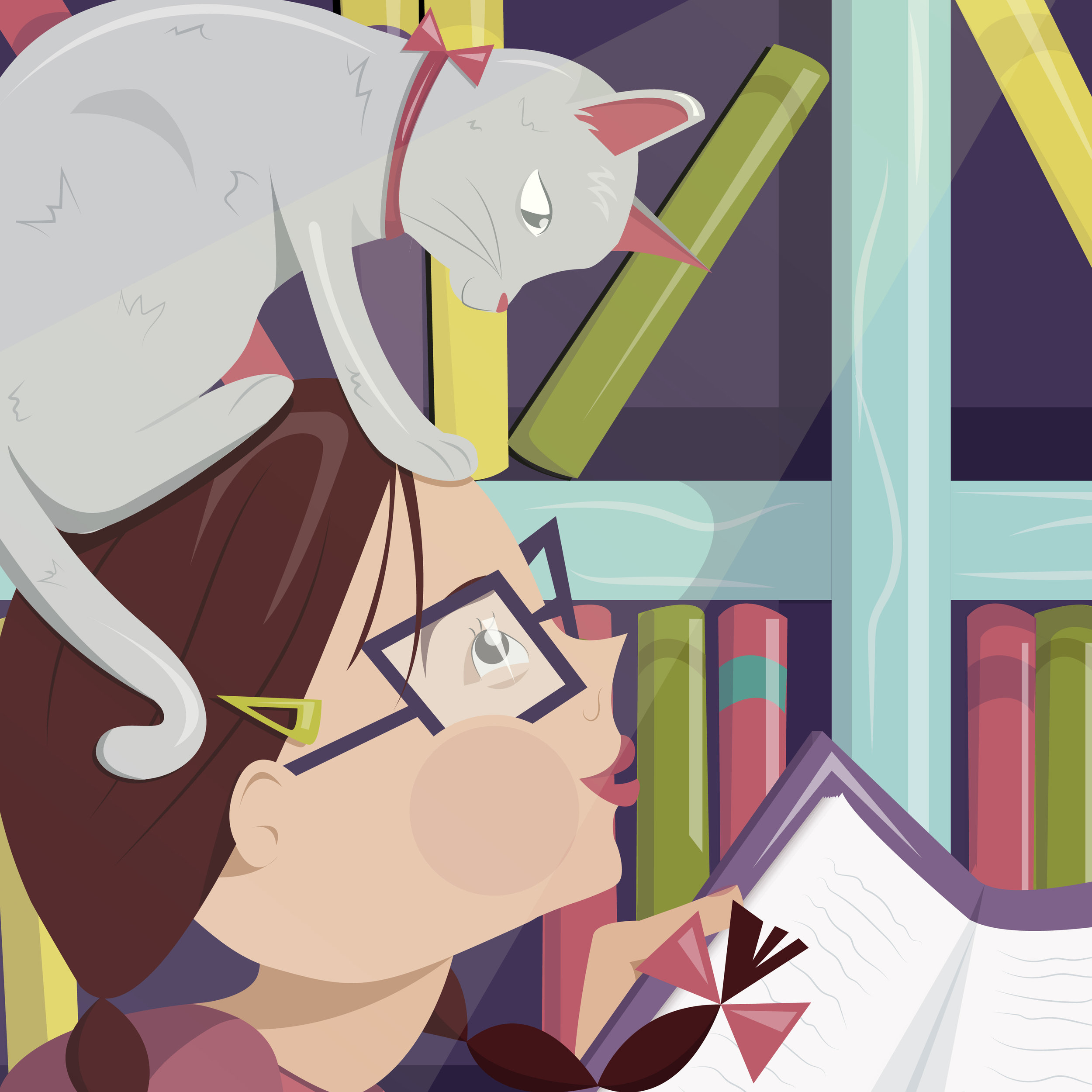 girl cat on head with background-01.jpg