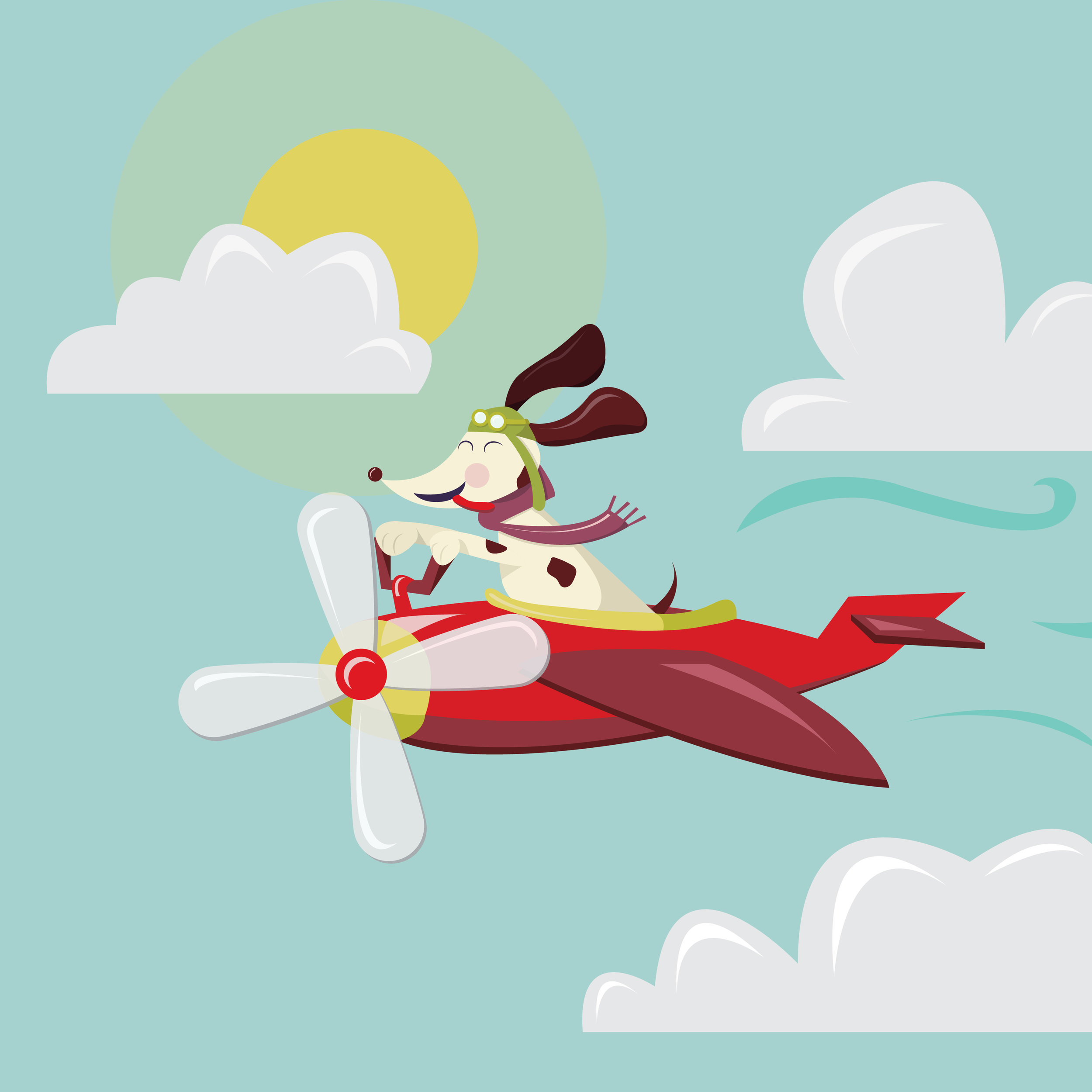 Dog Pilot No Texture-01.jpg