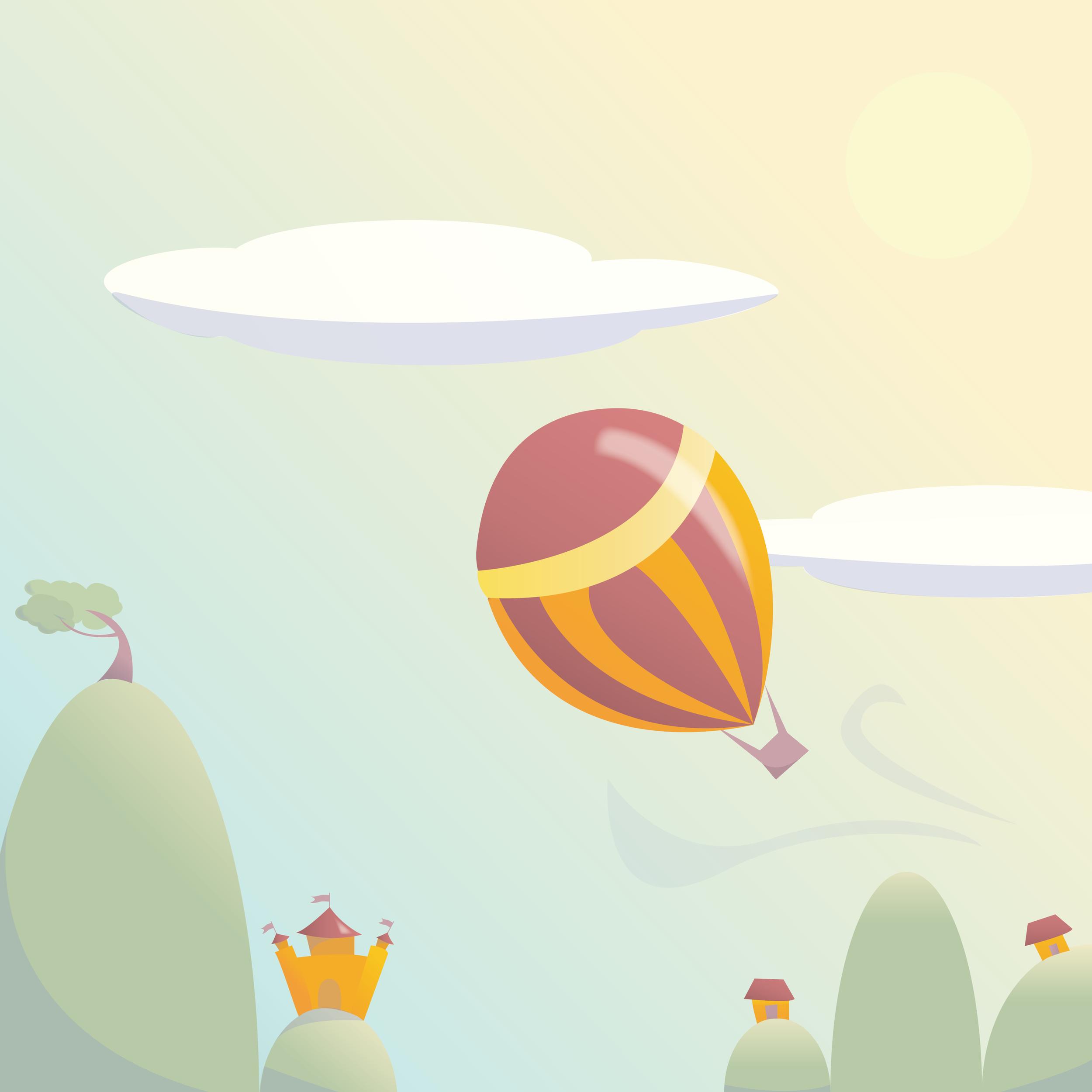sky-illustration-01-for-web-2.png