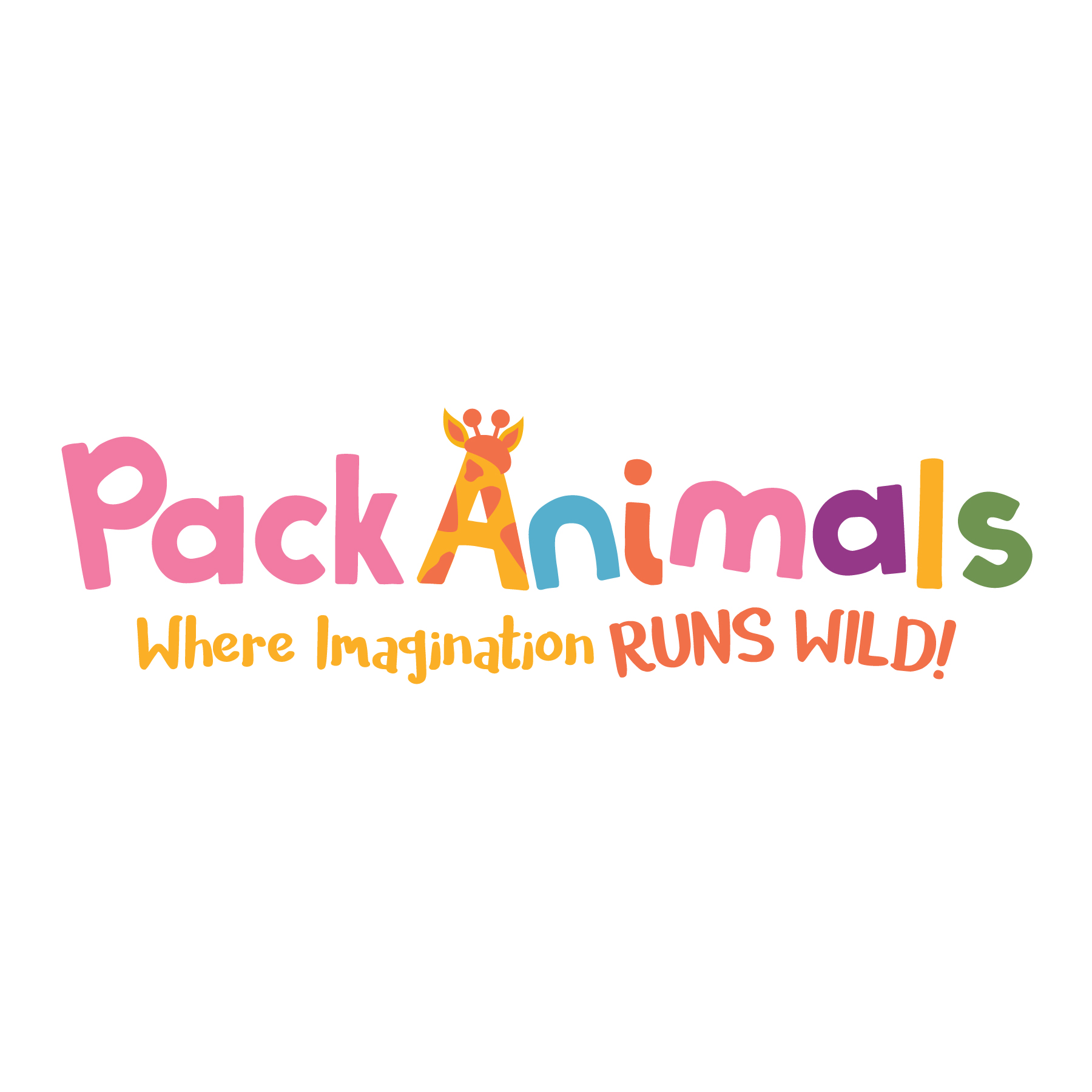 packanimals web-01.jpg