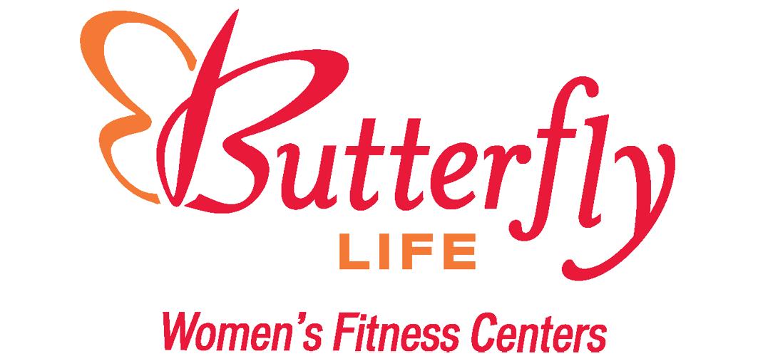 logoslider-butterflylife.png