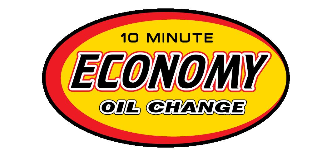 logoslider-economy.png