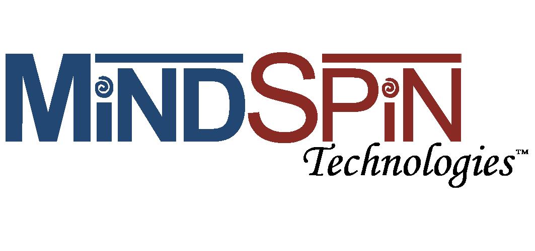 logoslider-mindspin.png