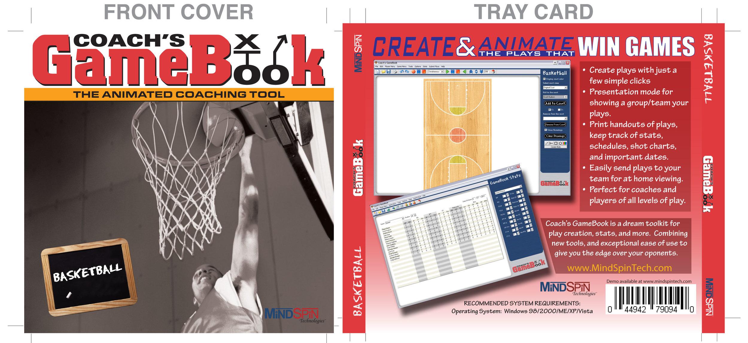 CGB_Jewel_Basketball-01.jpg