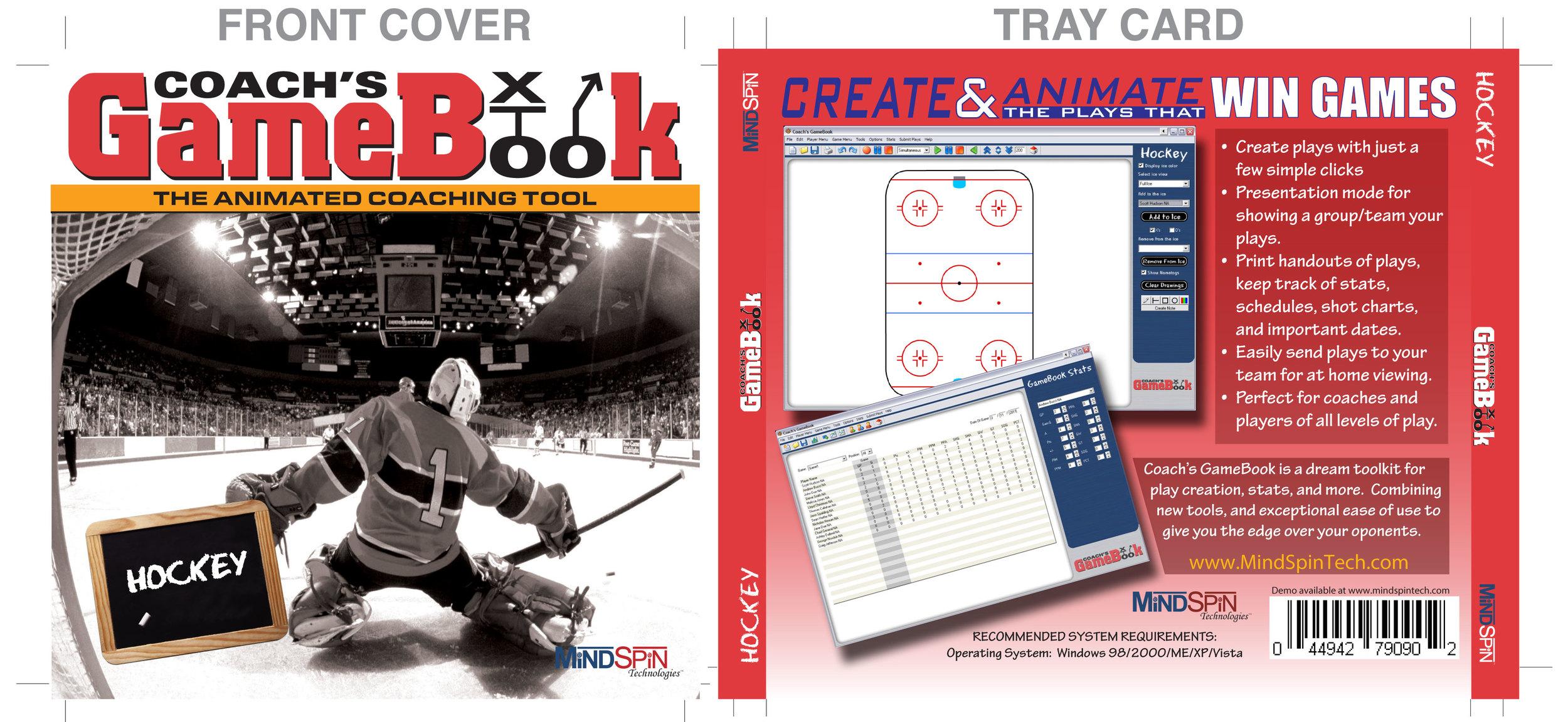 CGB_Jewel_Hockey-01.jpg