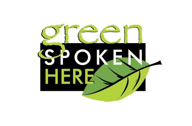 Green Spoken Here.jpg