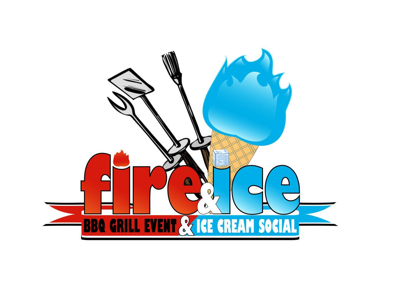fire&ice.jpg