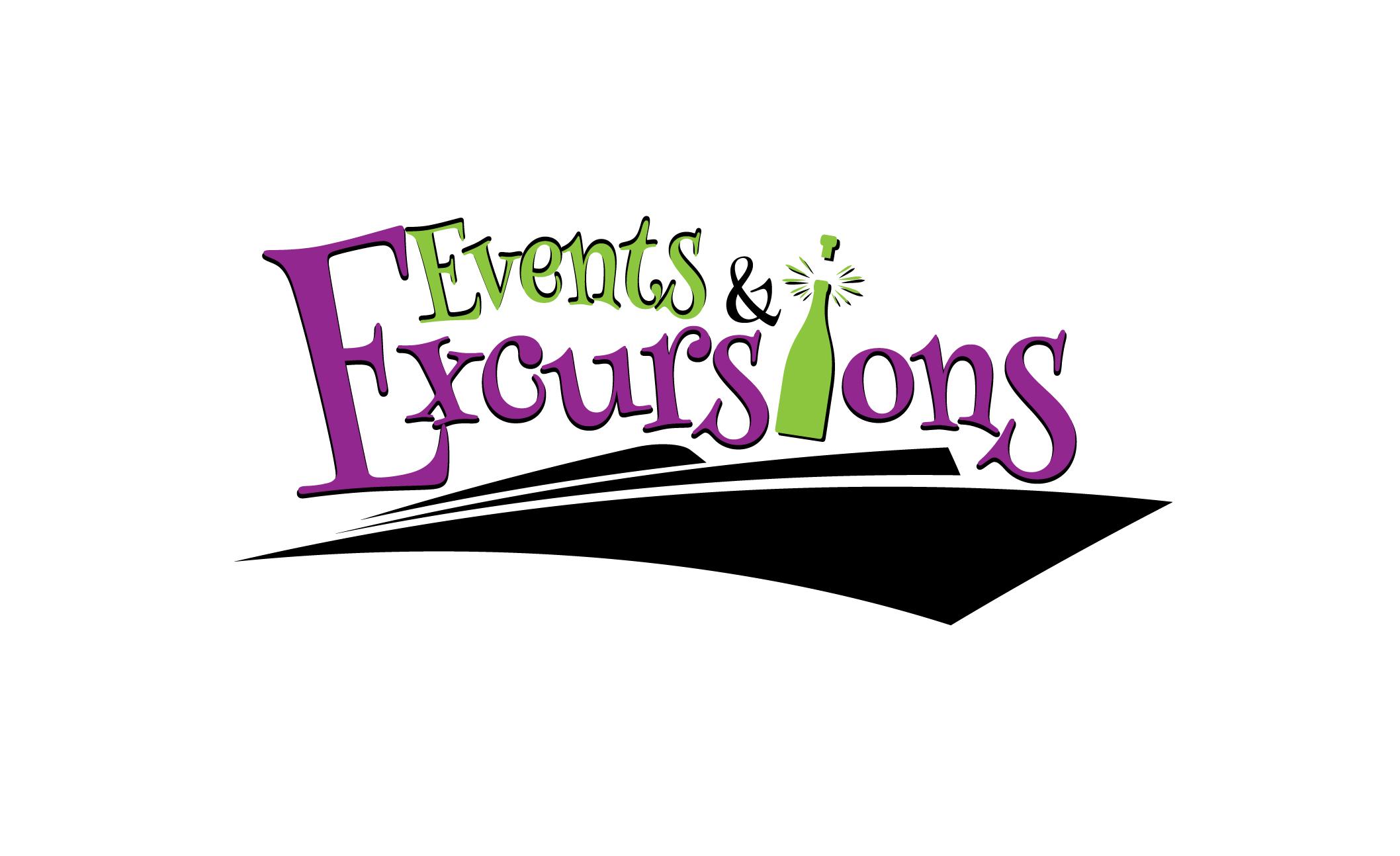 Events&Excursions_SmWeb.jpg