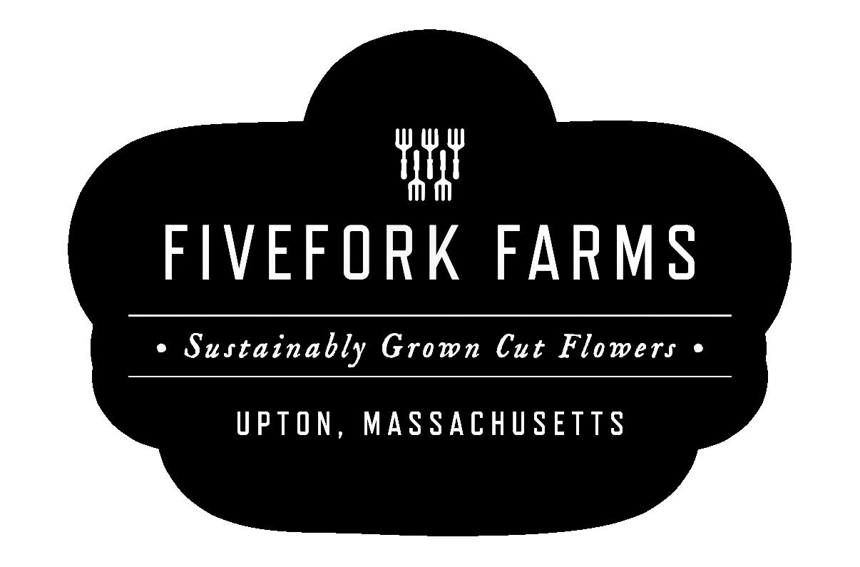 Fivefork Farms Sticker large.png