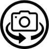 360-Edit.jpg