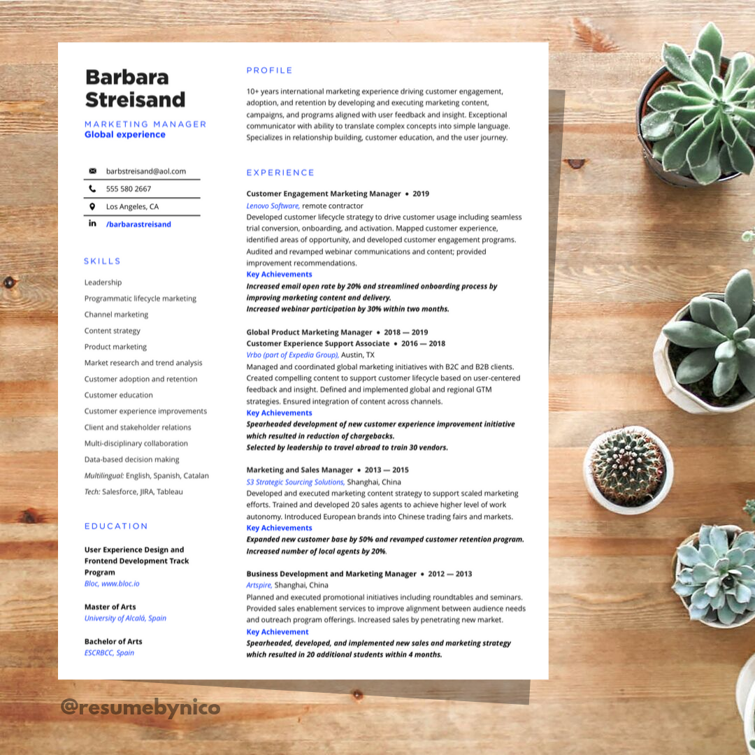 marketing-manager-modern-resume.png