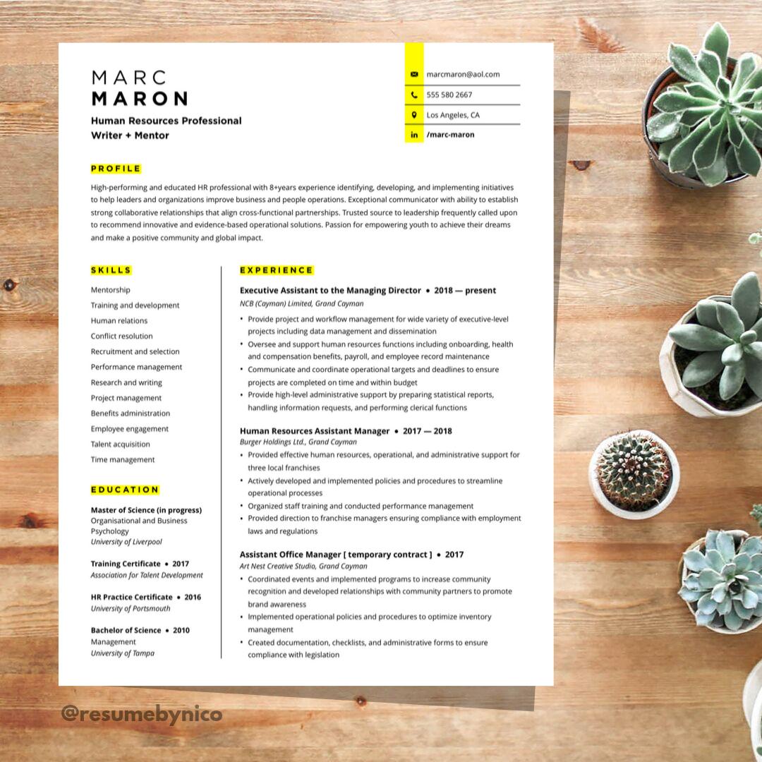 human-resources-modern-resume.png