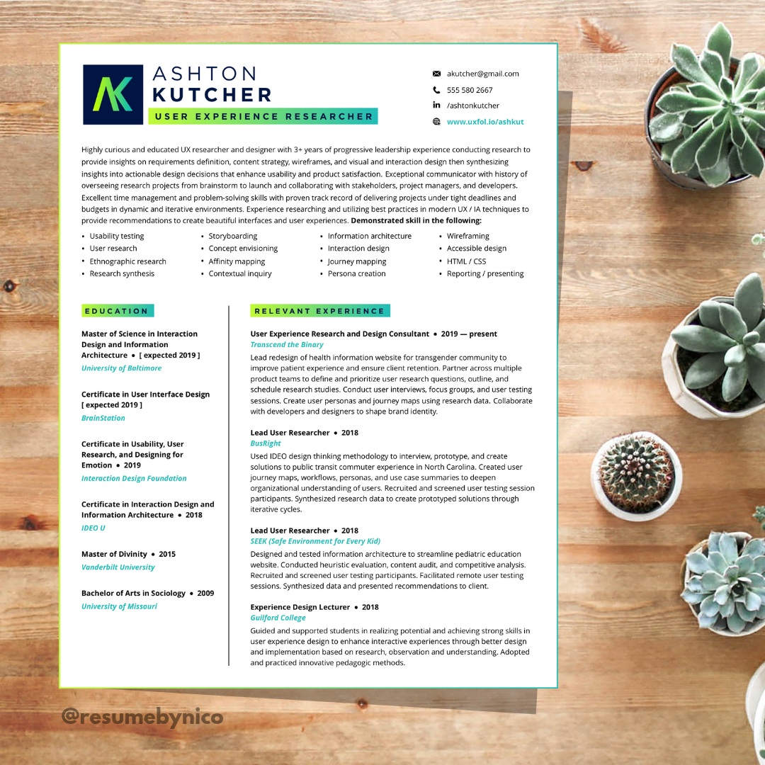 ux-researcher-resume-design (1).png
