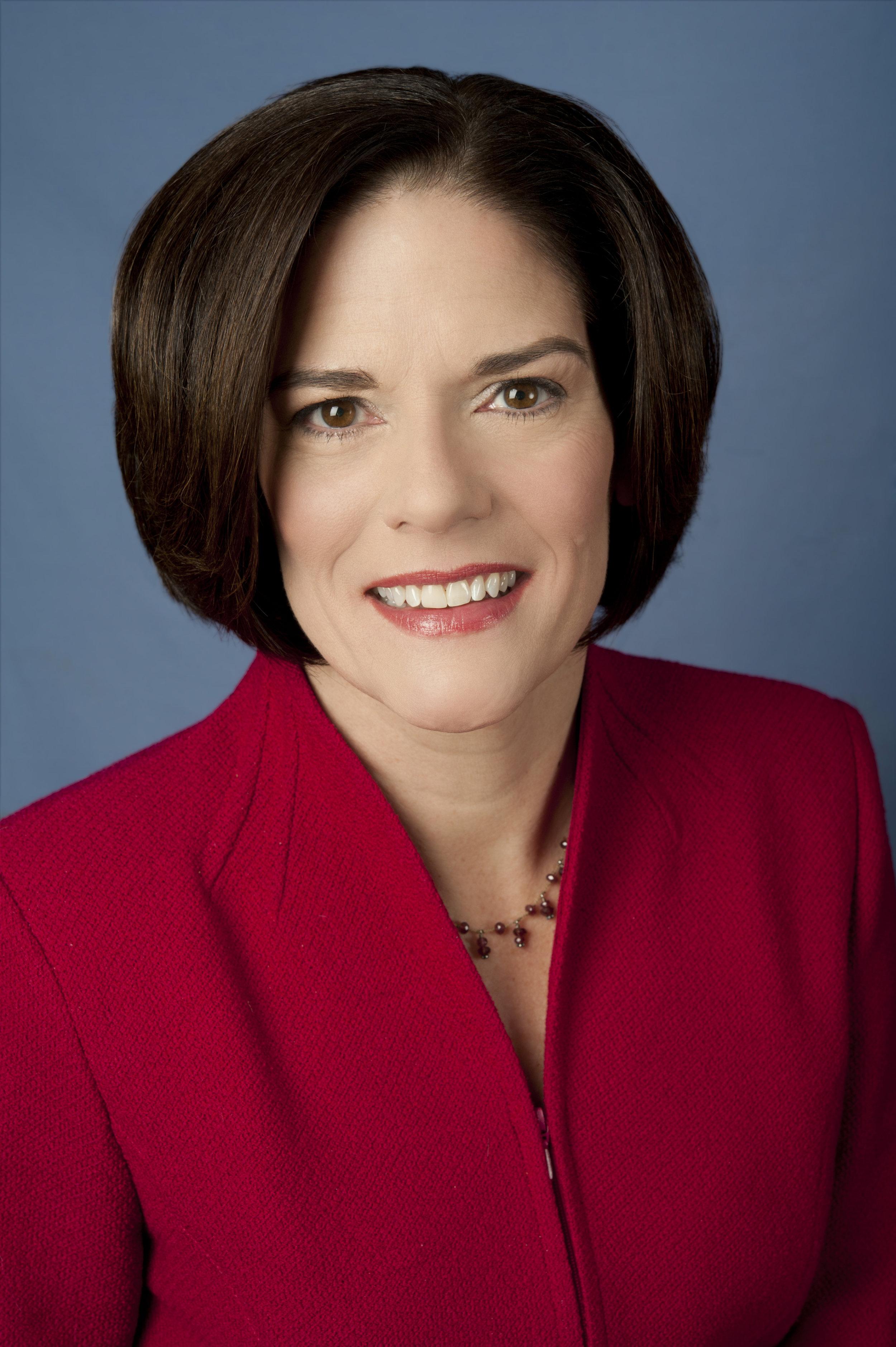Copy of Laura Gamble, Regional President, Maryland PNC Bank