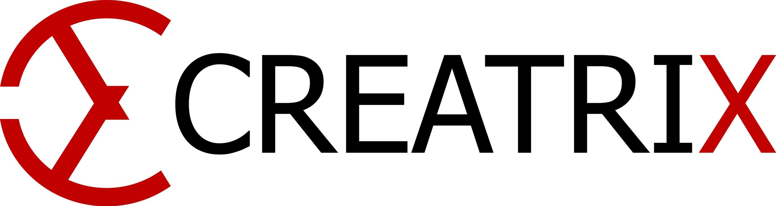 creatrix_large_logo.jpg