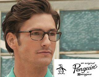 penguin-eyeglasses.jpg