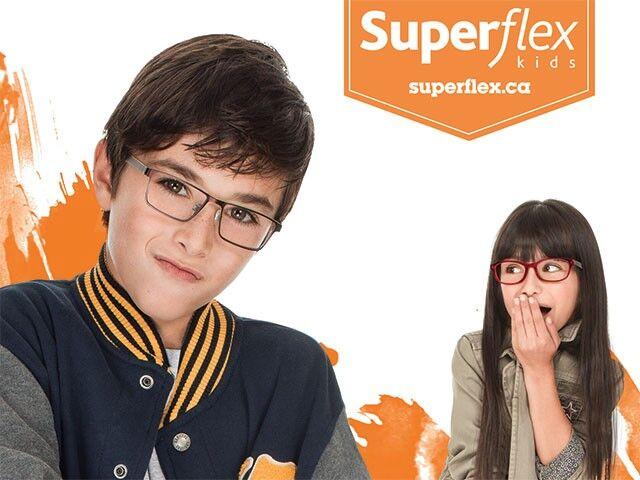 superflex image.jpg