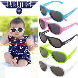 babiators-sunglasses.jpg